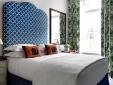 best boutique hotel london