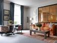 Convent Garden Hotel  Londres con encanto
