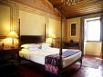 Casa do Terreiro do Poço boutique alentejo con encanto romantico hotel b&b