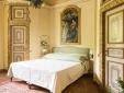 Borgo di Pianciano con encanto