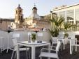 hospes amerigo alicante hotel
