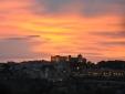 Hotel Gran Claustre Altafulla Spain