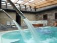Hotel Mas Passamener Spa