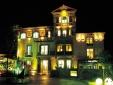 Mas Passamaner Sofa