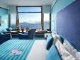 Maison La Minervetta Sorrento Hotel con encanto