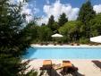 L'Andana Tenuta la Badiola Tuscany Hotel Spa