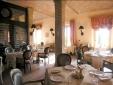 L'Andana Tenuta la Badiola Tuscany Hotel Spa boutique lujo