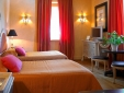 L'Andana Tenuta la Badiola Tuscany Hotel Spa boutique