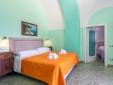 Villarena Old Cellar