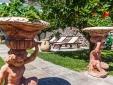 Villarena adventures - Boat Trip