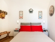 Il Palmento small double room