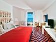 capo la gala boutique hotel amalfi