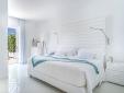 Casa Angelina Praiano Italia Hotel de lujo