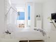 Casa Angelina Costa Amalfitana Hotel boutique romantico