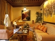 Riyad Al Moussika Marrakesch boutique b&b medina hotel