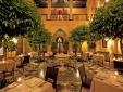 Riyad Al Moussika Hotel Marrakech
