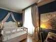 Palazzo Guiscardo Hotel Pietrasanta romantico