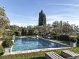 Villa Bordoni Greve Chianti Italia Hotel Restaurante Boutique