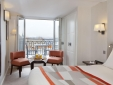 Le Senat Hotel Boutique Paris