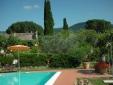 Il Falconieri Hotel Luxus Tuscany