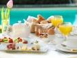 Toile Blanche Saint-Paul-de-Vence Provence Hotel best