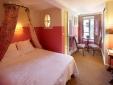 Hotel des deux Rocs seillans b&b romantico