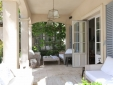 boutique Hotel Pastis Saint Tropez