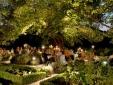 La Bastide de Marie Hotel Provence
