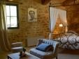 Le Clos Saint Saourde hotel Provenza b&b con encanto pequeño