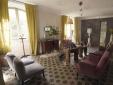 Chambre avec Vue Saignon Hotel