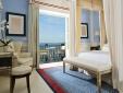 JK Place Capri Nápoles Italia Boutique Hotel de diseño
