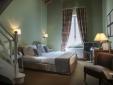 Elegance habitacion