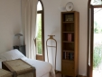 La Ferme Rose Provence hotel romantic