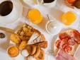 Casona de la paca b&b Hotel asturias boutique