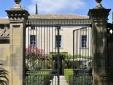 Domaine de Marsault Gard Hotel bonito