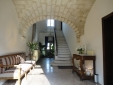 Domaine de Marsault Gard Hotel con encanto