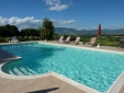Genius Loci Country Inn Hotel Umbria con encanto