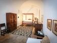 Forte S. João da Barra Hotel Algarve con encanto