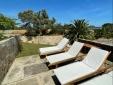 Forte S. João da Barra Hotel Algarve