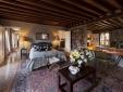 Hotel con Encanto Vista Canal Palazzo Foscolo - Casa de Uscoli Romantico edificio historico Venecia