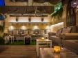 Ca Maria Adele Venize Hotel luxury BOUTIQUE