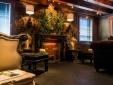 Ca Maria Adele Venize Hotel luxury