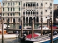 http://www.booking.com/hotel/it/alpontemocenigovenice.pt-pt.html?aid=357001;label=gog235jc-hotel-XX-it-alpontemocenigovenice-unspec-pt-com-L%3Apt-O%3Aabn-B%3Achrome-N%3AXX-S%3Abo-U%3AXX;sid=2faaf5f2280c762656ddb82e8794e134;dist=0&group_adults=2&sb_price_type=total&type=total&