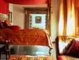 Riad Enija Marrakesh hotel romantico