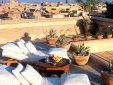 Riad Enija Marrakesh Hotel best
