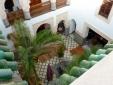 Riad Enija Marrakesh Hotel Riad