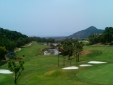 Amanhavis Golf