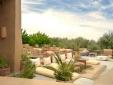 Les Jardins de Skoura ourzazat hotel b&b riad boutique