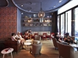Chic and Basic born BARCELONA HOTEL DESIGN
