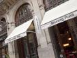 Chic & Basic Born Hotel barcelona con encanto